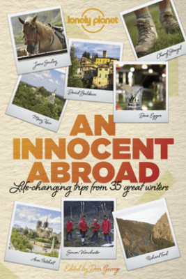 An Innocent Abroad - Lonely Planet