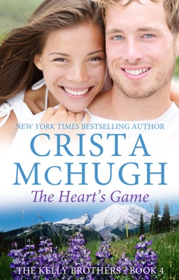 The Heart's Game - Crista McHugh pdf download