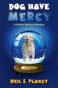 Dog Have Mercy - Neil S. Plakcy pdf download