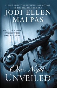 One Night: Unveiled - Jodi Ellen Malpas pdf download