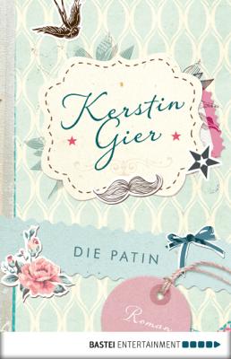 Die Patin - Kerstin Gier pdf download