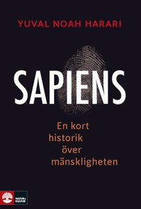 Sapiens - Yuval Noah Harari pdf download