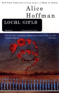 Local Girls - Alice Hoffman pdf download