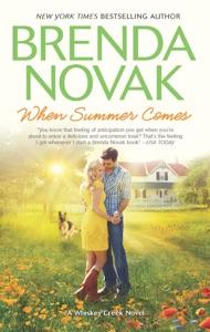 When Summer Comes - Brenda Novak pdf download