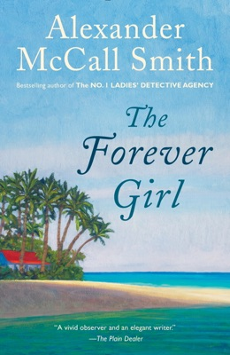 The Forever Girl - Alexander McCall Smith pdf download