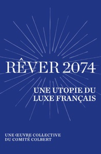 Rêver 2074 - Collectif pdf download