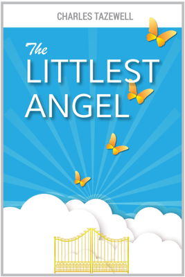 The Littlest Angel (US Edition) - Charles Tazewell
