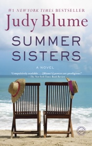Summer Sisters - Judy Blume pdf download