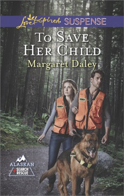 To Save Her Child - Margaret Daley pdf download