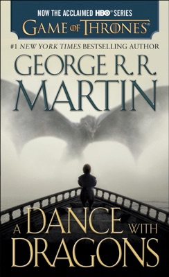 A Dance with Dragons - George R.R. Martin pdf download