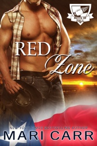 Red Zone - Mari Carr pdf download