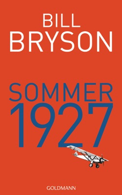 Sommer 1927 - Bill Bryson pdf download