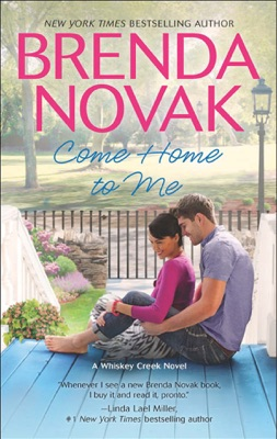 Come Home to Me - Brenda Novak pdf download