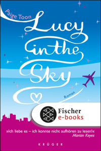 Lucy in the Sky - Paige Toon pdf download