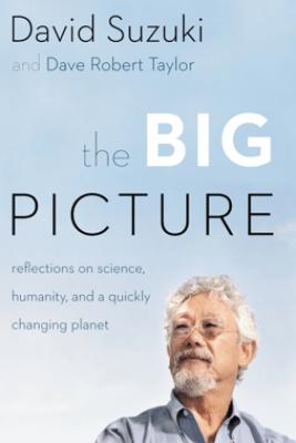 The Big Picture - David Suzuki & David Taylor