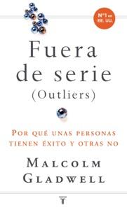 Fuera de serie - Malcolm Gladwell pdf download