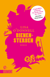 Bienensterben - Lisa O'Donnell & Stefanie Jacobs pdf download