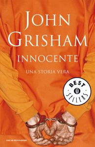 Innocente - John Grisham pdf download