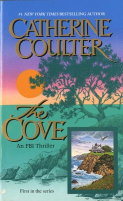 The Cove - Catherine Coulter pdf download