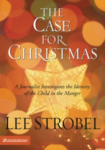 The Case for Christmas - Lee Strobel pdf download