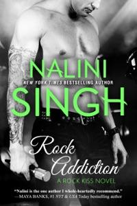 Rock Addiction - Nalini Singh pdf download