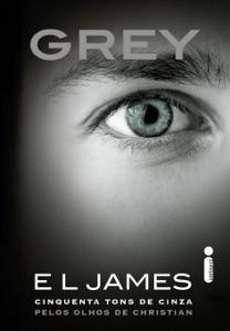 Grey (Edição em português) - E L James pdf download