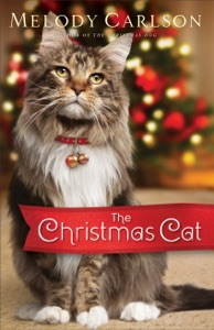 The Christmas Cat - Melody Carlson pdf download