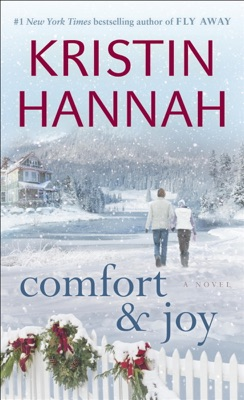 Comfort & Joy - Kristin Hannah pdf download