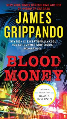 Blood Money - James Grippando pdf download