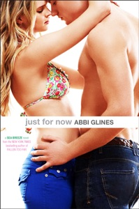Just for Now - Abbi Glines pdf download