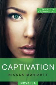 Captivation - Nicola Moriarty pdf download