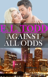 Against All Odds (Forever and Ever #9) - E. L. Todd pdf download