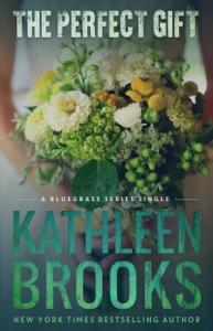 The Perfect Gift - Kathleen Brooks pdf download