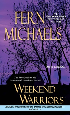 Weekend Warriors - Fern Michaels pdf download