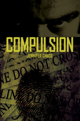 Compulsion - Jennifer Chase
