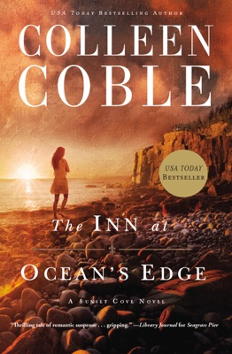 The Inn at Ocean's Edge - Colleen Coble pdf download