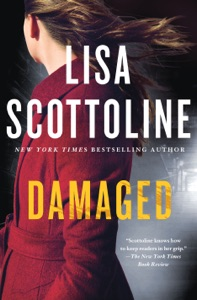 Damaged - Lisa Scottoline pdf download