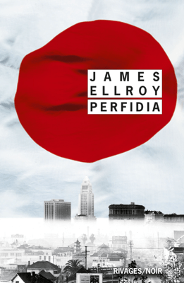 Perfidia - James Ellroy pdf download