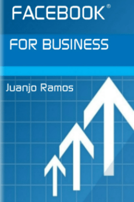 Facebook for Business - Juanjo Ramos
