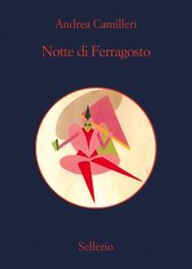 Notte di ferragosto - Andrea Camilleri pdf download