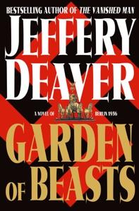 Garden of Beasts - Jeffery Deaver pdf download