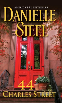 44 Charles Street - Danielle Steel pdf download