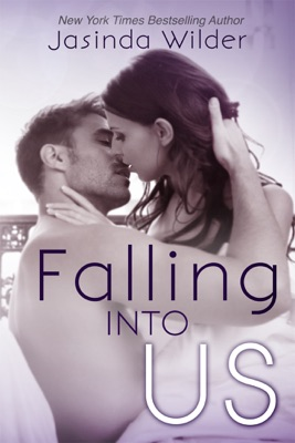 Falling into Us - Jasinda Wilder pdf download
