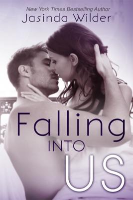 Falling into Us - Jasinda Wilder pdf download