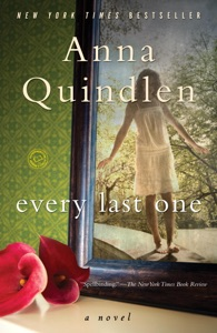 Every Last One - Anna Quindlen pdf download