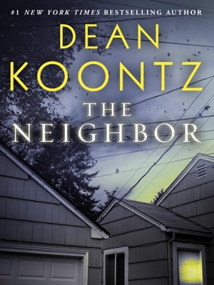 The Neighbor (Short Story) - Dean Koontz pdf download