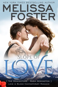 Slope of Love - Melissa Foster pdf download