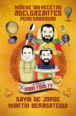 Más de 100 recetas adelgazantes pero sabrosas - David De Jorge & Martín Berasategui pdf download