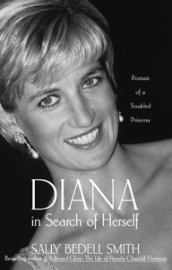 Diana in Search of Herself - Sally Bedell Smith pdf download