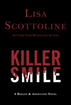Killer Smile - Lisa Scottoline pdf download